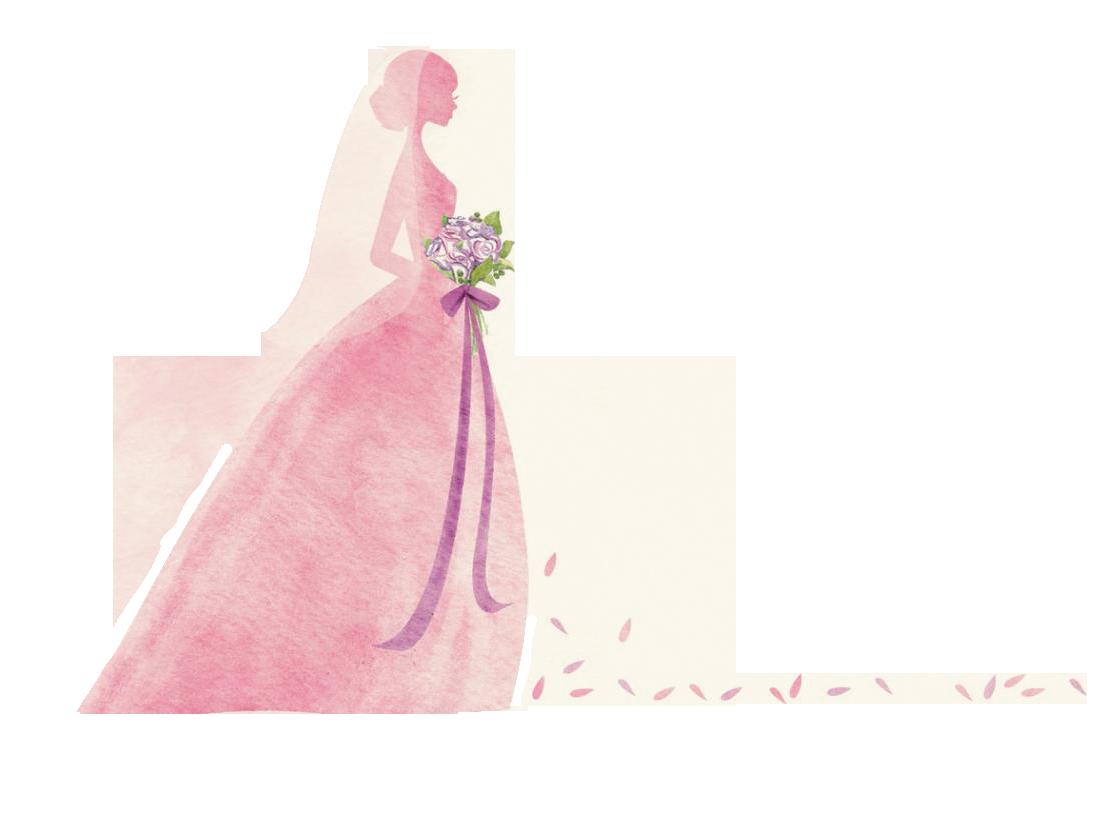 Png سكرابز عروس فكتوري
