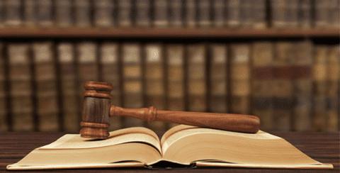 افضل محامي شرعي طلاق في الرياض 0582700000