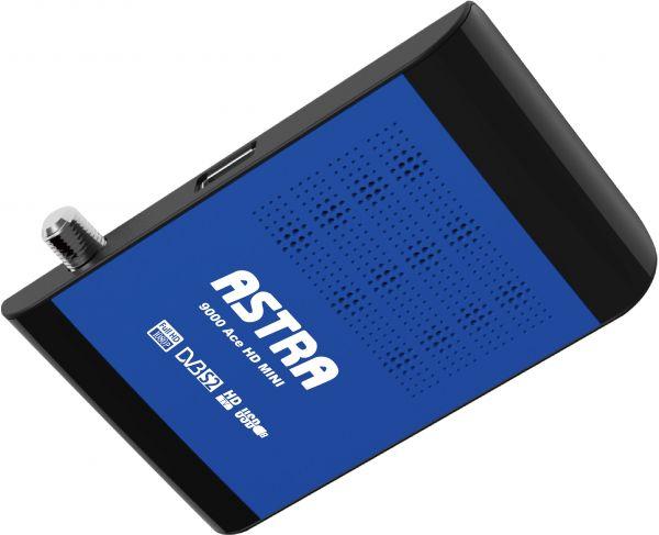 شرح بالصور ادخال شفرة البيس لجهاز استرا 9000 aceHD mini P_1271h7jp01