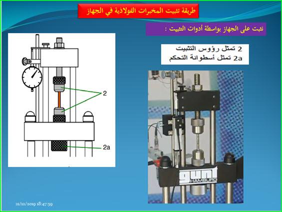 درس نموذجي لجهاز التجارب الشامل (الدرس بالبواربوانت PPT) P_1450usl3s1