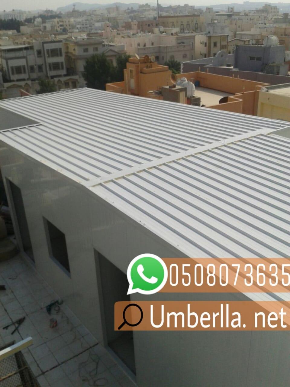 بناء هناجر , 0508073635 , , مشاريع مستودعات و هناجر , مقاول هناجر الرياض  , P_1618o6lxv6
