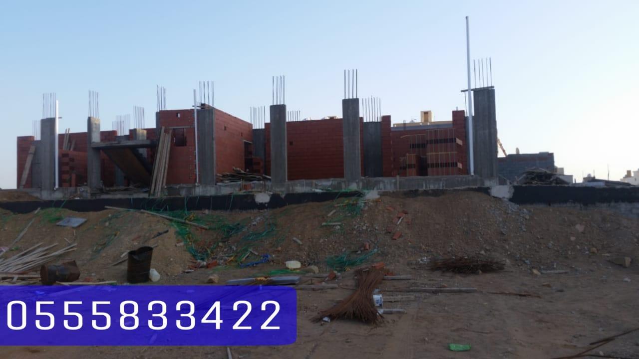 مقاول بناء عظم , مقاول معماري بالمواد , مقاول الرياض , 0555833422 , مقاول بناء عظم , مقاول معماري بالمواد ,