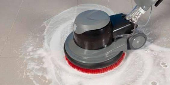 شركة نظافة وأعمال السعودية p_1880e3oi14.jpg