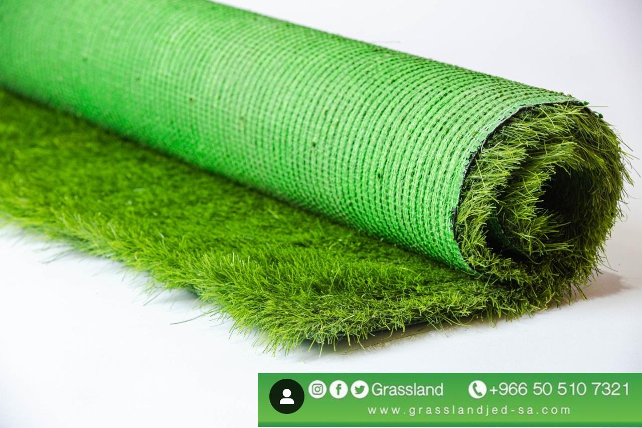 للعشب الصناعي أو ما يسمى بالنجيل / النجيلة الصناعية أو الثيل الصناعي  P_1948uhbpg8