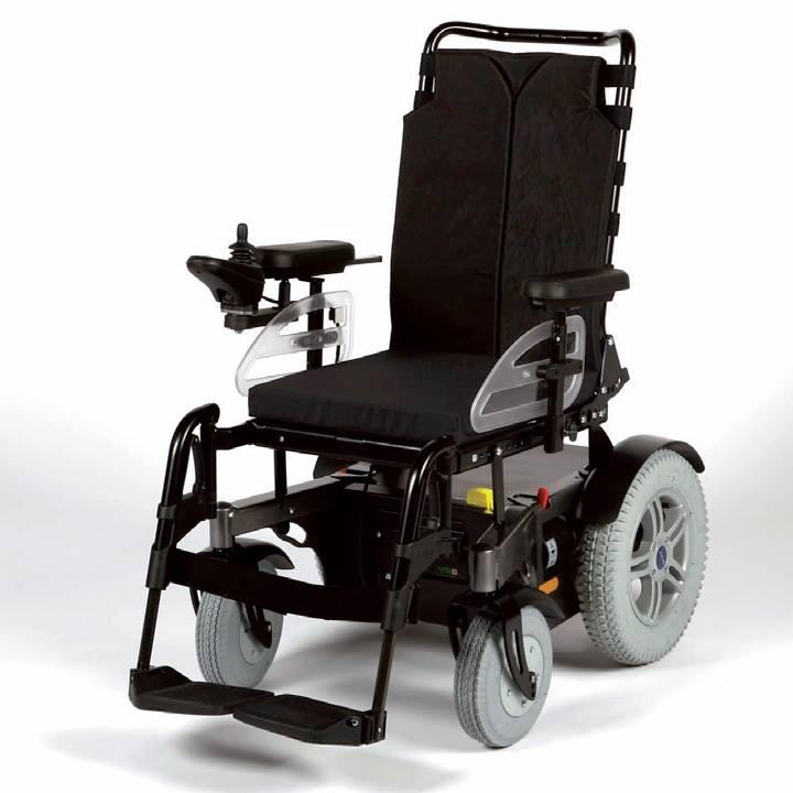 26e5fa3dc هل يتم بيع بطاريات كراسي متحركة كهربائية خاصة بذوي الاحتياجات الخاصة ...