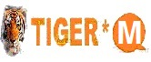 قسم أجـهزة تايجـر TIGER* M HD