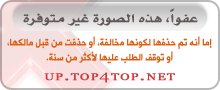 قوات الاحتلال تقتحم تل ارميدة