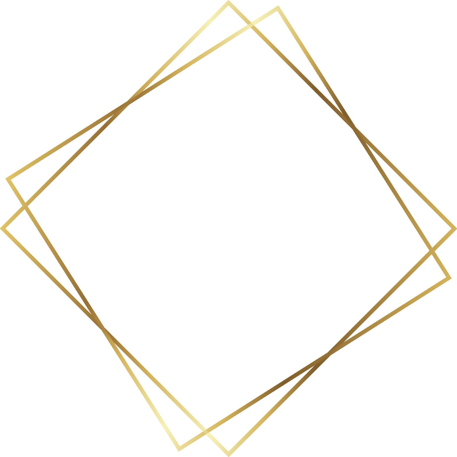 خزانة الثياب تشكيل المحتمل اطار ذهبي سكرابز Dsvdedommel Com